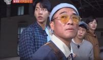 """'예비신랑' 김건모 """"신혼집은 엄마 집"""""""