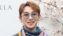 '천리마마트' 출연 중인 김호영 성추행 혐의 피소