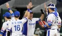 이틀 연속 일본 상대하는 대표팀…16일 선발엔 이승...
