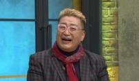 유퉁, 8번째 이혼…이번엔 33세 연하 몽골인