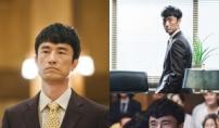 '천리마마트' 김병철, '발상의 전환'