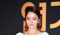 """서효림, 김수미 子와 결혼…""""임신 초기"""""""