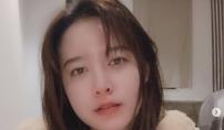 """구혜선 """"결혼해 달라""""는 댓글 답변에 '쏟아지는 ..."""