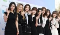 조작논란 아이즈원, 日팬클럽도 운영중단