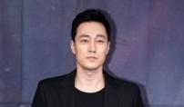 """소지섭, 강남 건물 317억에 팔아 """"실패"""""""