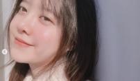 """구혜선 '지옥에서 벼텨봐'악플에 """"선처""""답글"""