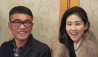 김건모 성추문 의혹…'미우새'는 그대로 방송