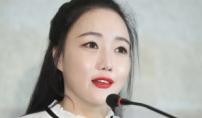 """낸시랭, 이혼 후 근황 """"현재 빚 9억 원"""""""