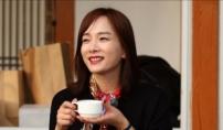 '불청' 유경아, 이혼부터 중2 아들에 암투병까지 ...