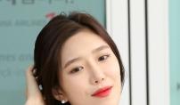 """'우주소녀' 다원 활동중단…""""불안장애 진단"""""""