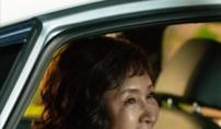 배우 정애리, 교통사고로 갈비뼈 골절