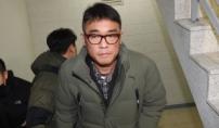 김건모, 성폭행 혐의 수사 마무리 단계