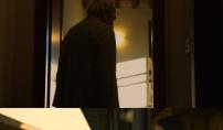 다이나믹 듀오, 엑소 첸과 3년만 컬래버