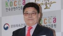 '원맨쇼의 달인' 남보원 폐렴으로 타계