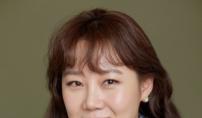 """'댓글 논란' 공효진 """"과거 연기 쑥스러웠다"""" 사..."""