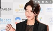 """진서연,2년만에 복귀…""""기쁘다"""""""