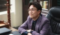 '스토브리그' 오정세의 돋보인 연기력