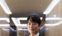 """'스토브리그' 남궁민, """"위로가 된 드라마이길…..."""