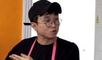 개그맨 박성광, 5월 장가간다…예비신부는?