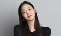 김고은, 1억원 규모 마스크 기부