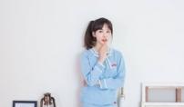 """김민아 아나, 미열로 조기퇴근…""""코로나19 검진"""""""