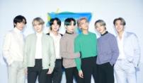 방탄소년단, '빌보드 200' 24위 기록