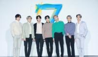 BTS, 내일 0시 두 번째 뮤비 공개