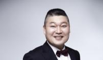 강호동, '코로나19 위기 극복' 1억 기부