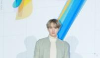 BTS 슈가, '코로나19 극복' 1억 기부