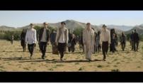 BTS 'ON' 뮤비, 1시간만에 1000만뷰 돌파