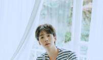 위너 김진우, 내달 2일 입소…대체복무