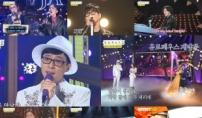 산슬X가인 듀엣 데뷔곡 차트·화제 '장악'