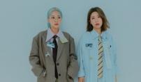 안지영 vs 우지윤, 볼빨간사춘기 탈퇴 후 SNS 공방…...