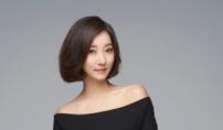 이인혜, 연기자 첫 교수부문 표창장