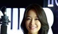 박선영 前SBS아나, 강호동과 한솥밥