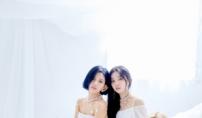 (여자)아이들, 58개국 아이튠즈 앨범 1위 '대기록'