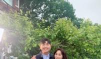 장혜진·한동근, 다음 달 듀엣곡 발표