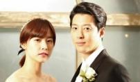 이동건·조윤희 부부, 결혼 3년만에 파경