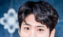 """박보검, 해군 군악병 지원…""""합격하면 8월 입대"""""""