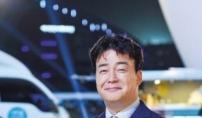 백종원, MBC 5년만에 '백파더'로 컴백