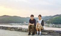 백상예술대상에 '동백꽃'·봉준호…'벌새'·'남산'·...