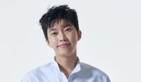 임영웅, 음원 차트마저 '영웅시대'