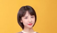 김민아,  '중학생 성희롱 논란' 사과