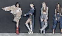 블랙핑크 신곡, 영국 오피셜 차트 20위…K팝 걸그룹...