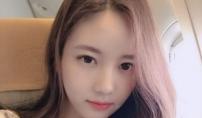 한서희, 집행유예 기간 중 또 마약 '양성'…SNS 비...