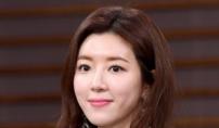 박한별, 근황…서울 떠나 '제주살이'