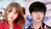 안재현·구혜선 이혼…소송 10개월만에