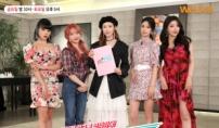 전효성의 '배틀 코덕쇼:세번째 배틀' 17일 첫방