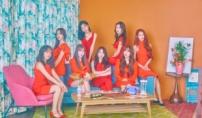 러블리즈, 1년 4개월 만에 컴백…9월 새 앨범 발표