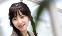 """""""행복한 데 가겠다""""… AOA 권민아 자해·병원이송"""